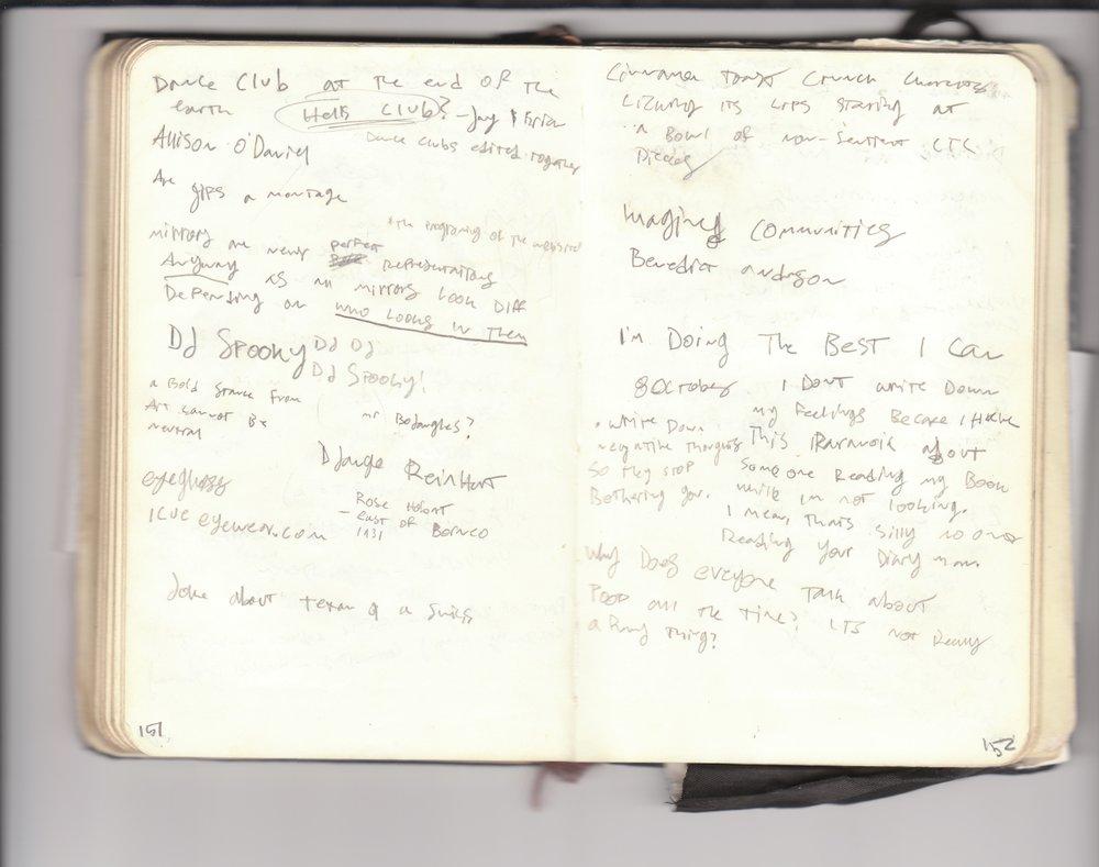 notebook6v2_Page_081.jpg
