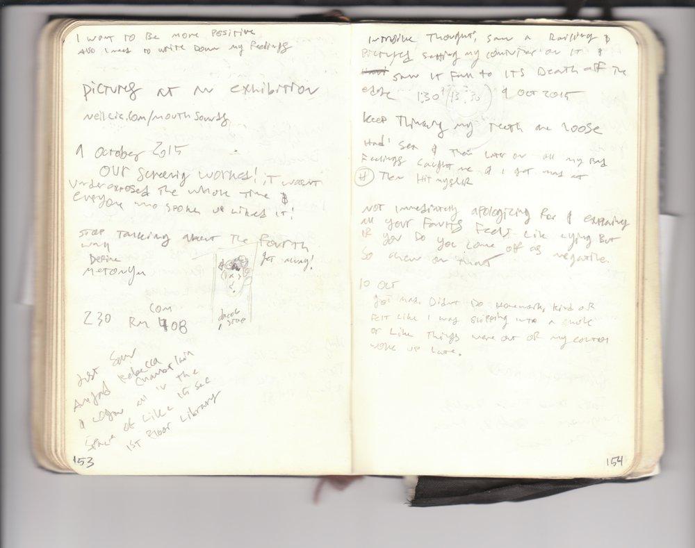 notebook6v2_Page_082.jpg