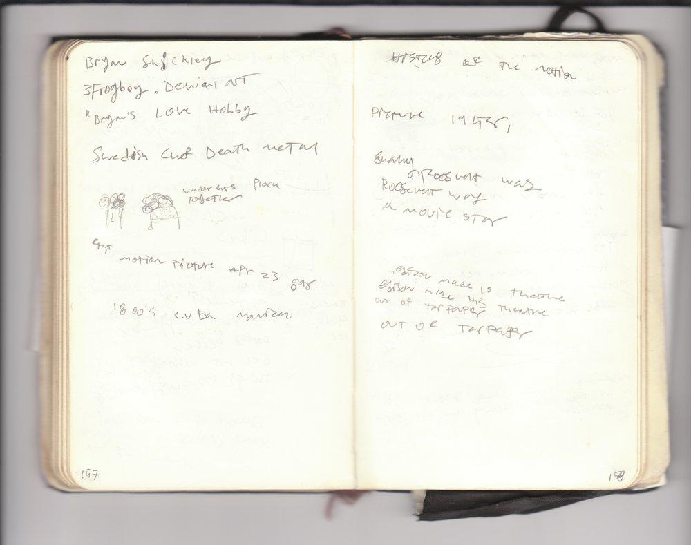 notebook6v2_Page_084.jpg