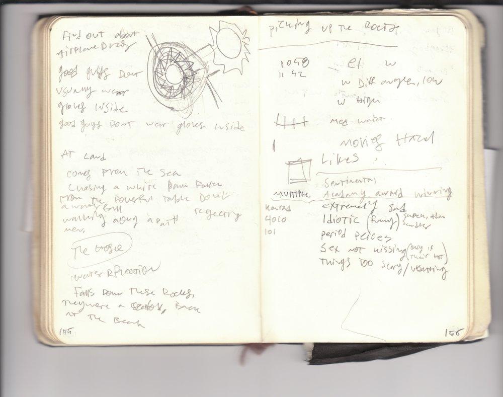 notebook6v2_Page_083.jpg