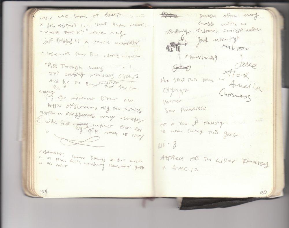 notebook6v2_Page_085.jpg