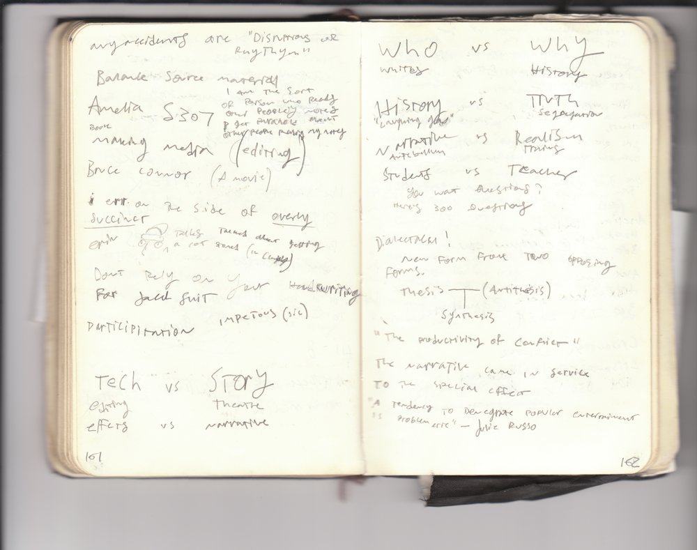 notebook6v2_Page_086.jpg