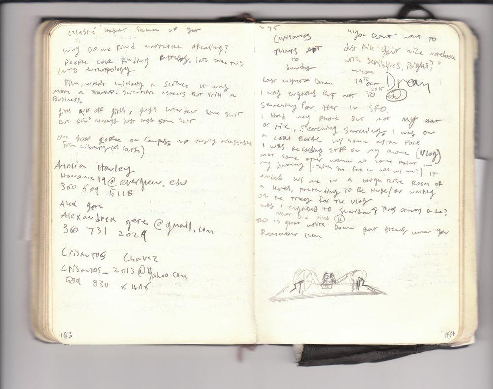notebook6v2_Page_087.jpg