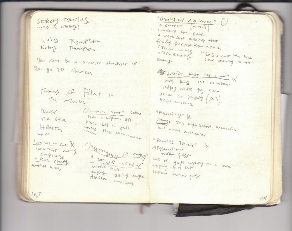 notebook6v2_Page_088.jpg