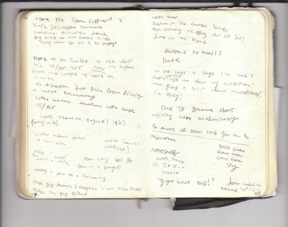 notebook6v2_Page_089.jpg