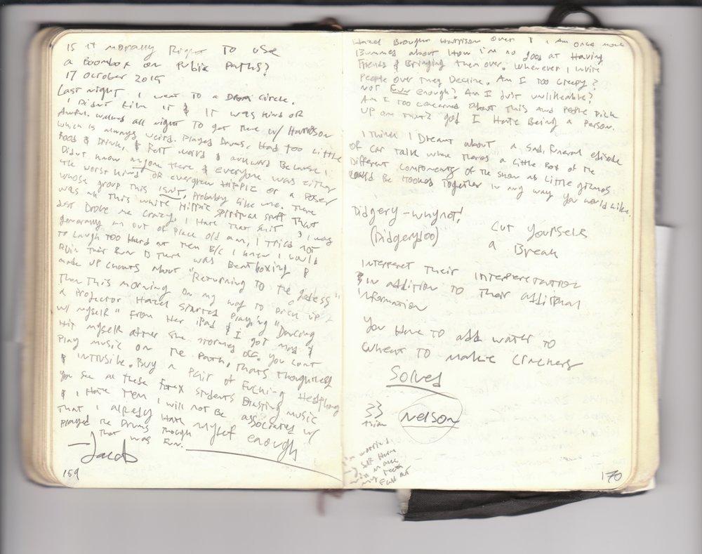 notebook6v2_Page_090.jpg