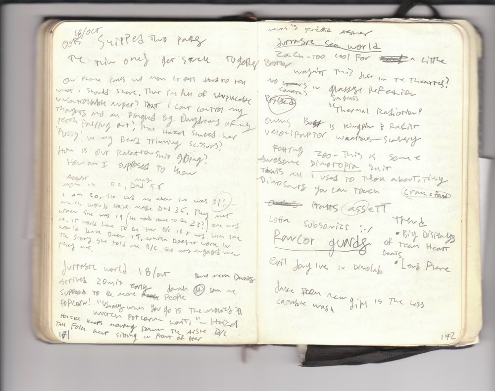 notebook6v2_Page_091.jpg