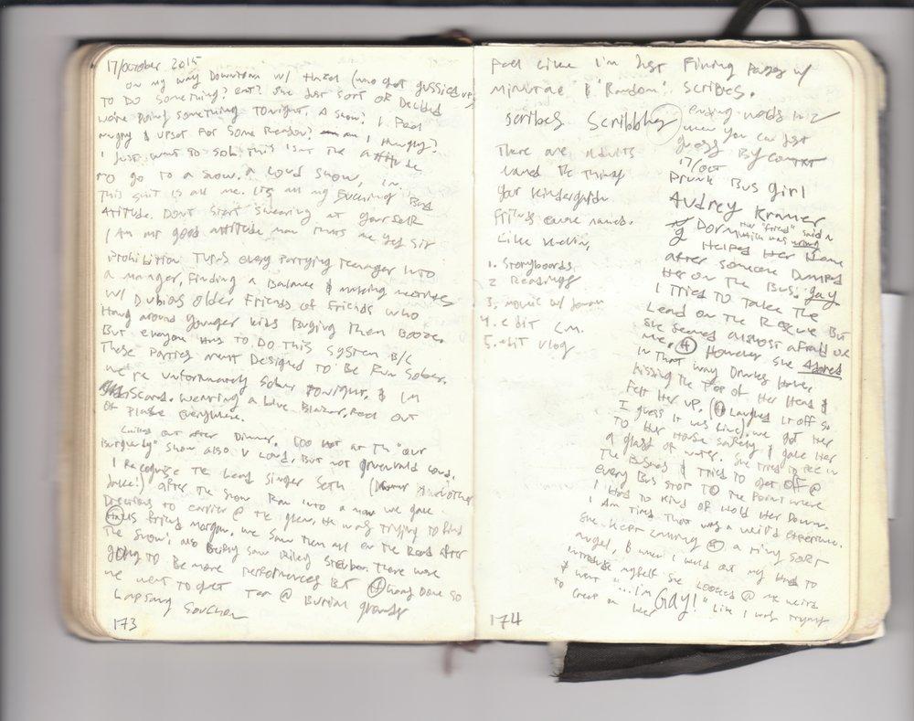notebook6v2_Page_092.jpg