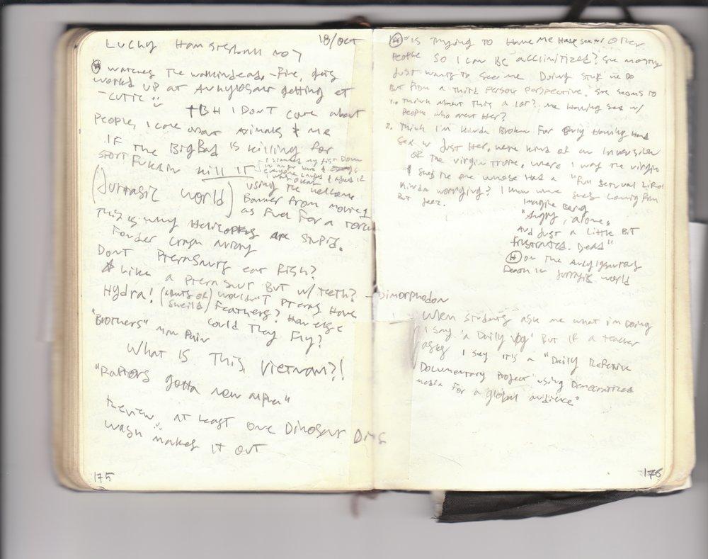 notebook6v2_Page_093.jpg