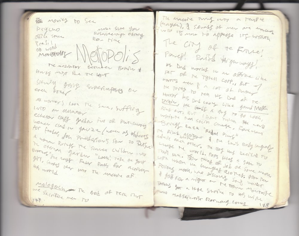 notebook6v2_Page_094.jpg
