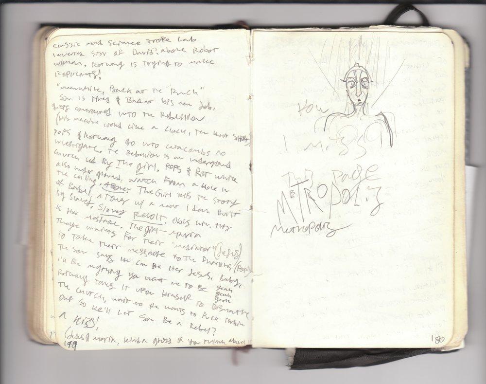 notebook6v2_Page_095.jpg
