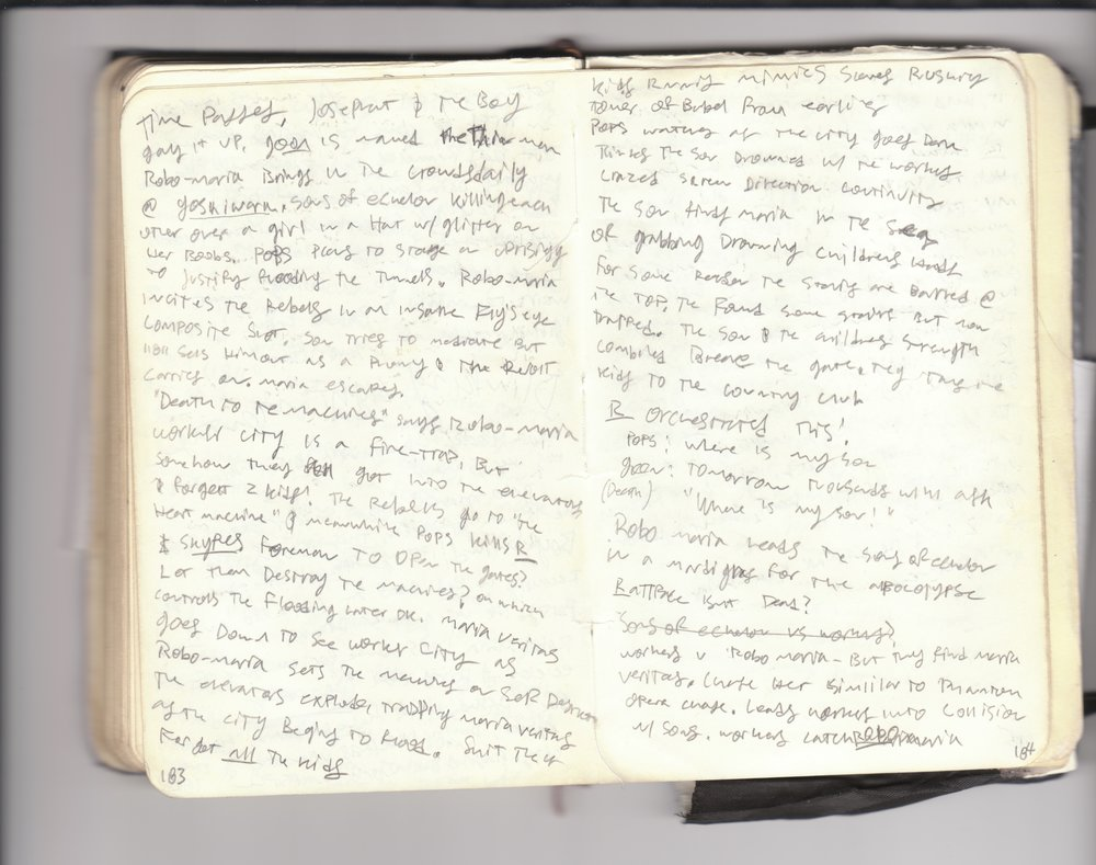 notebook6v2_Page_097.jpg