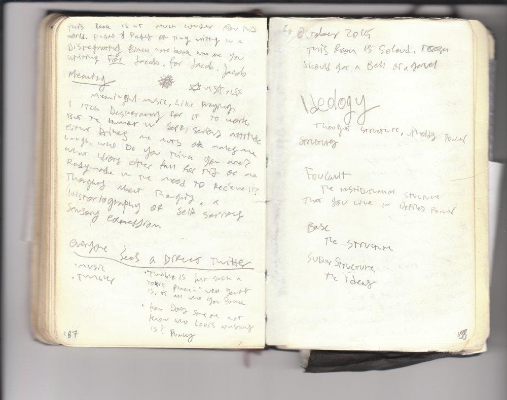 notebook6v2_Page_099.jpg