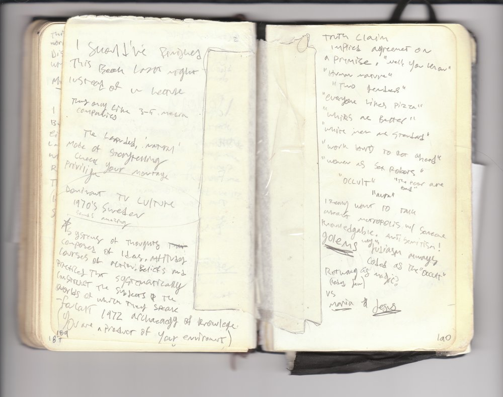 notebook6v2_Page_100.jpg