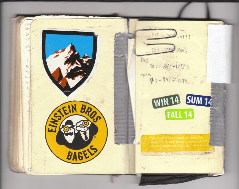 notebook6v2_Page_102.jpg