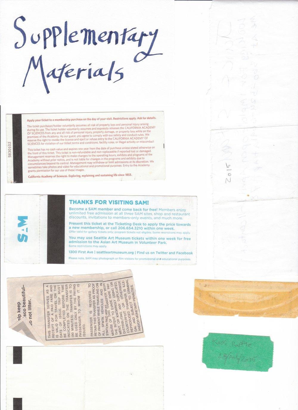 notebook6v2_Page_104.jpg