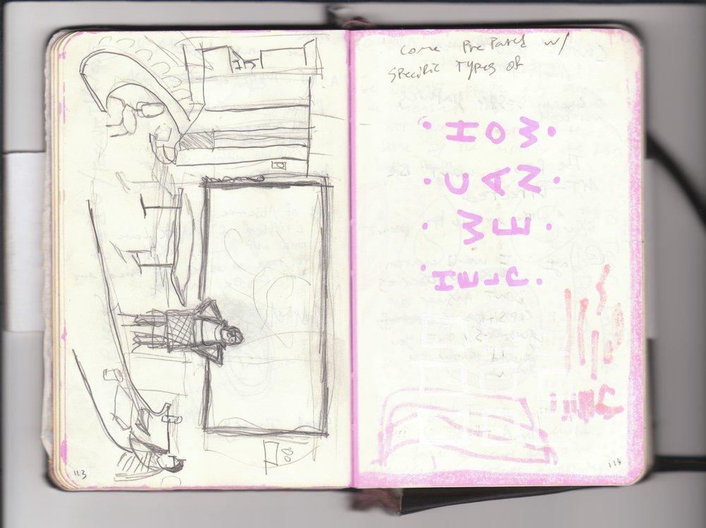 j9_Page_064.jpg