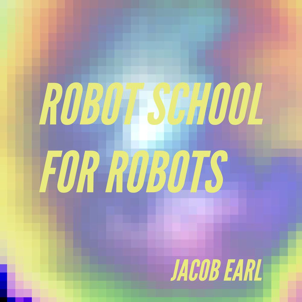 robot school.jpg