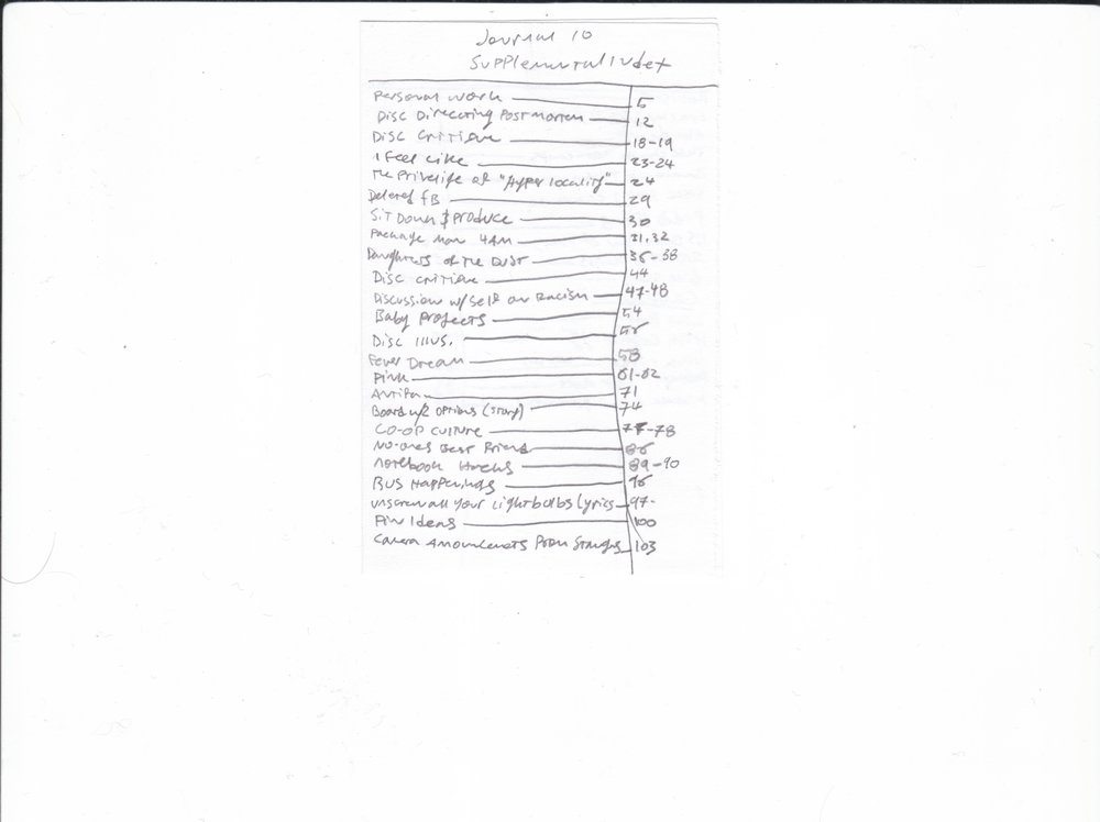 j10_Page_003.jpg