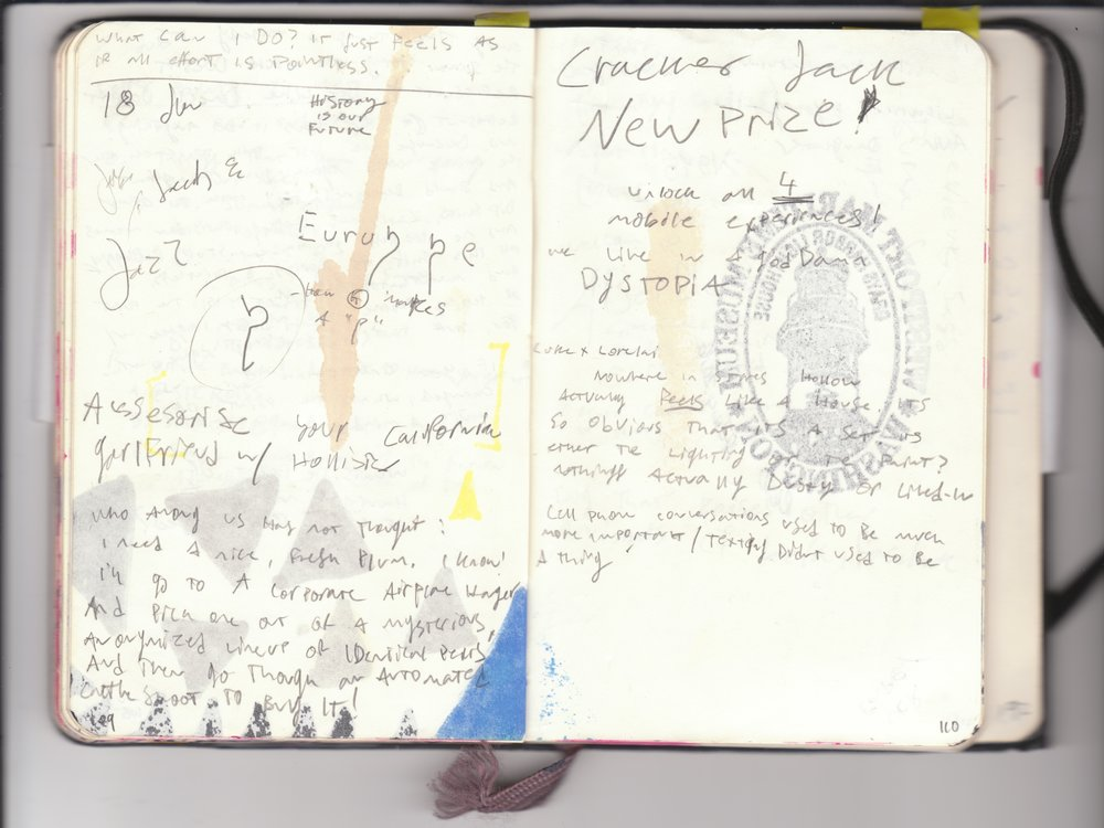 j10_Page_061.jpg