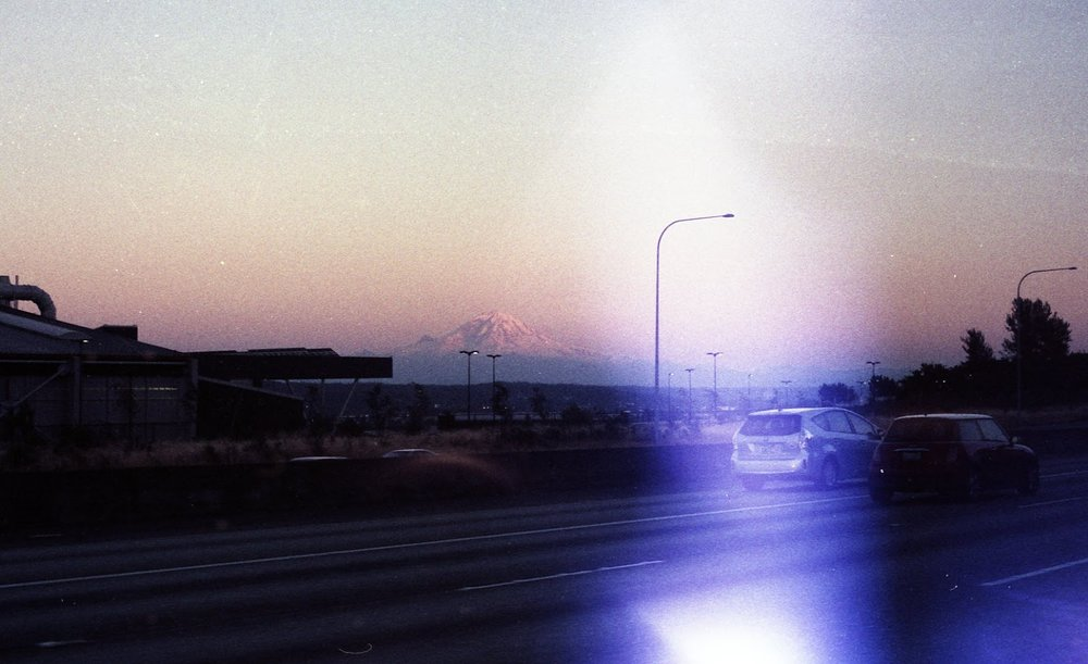 ColorFilmR8022.jpg