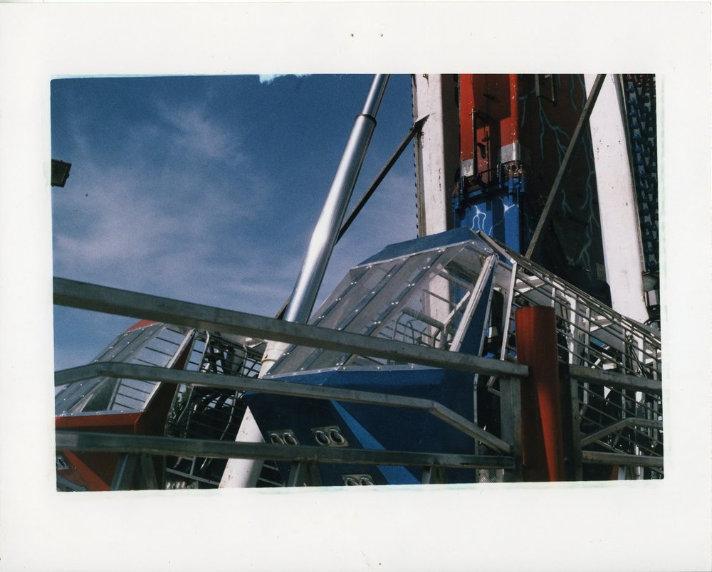ColorPrint004.jpg