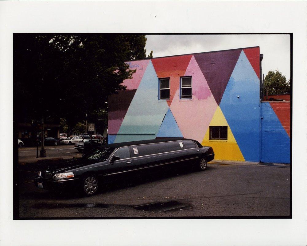 ColorPrint008.jpg