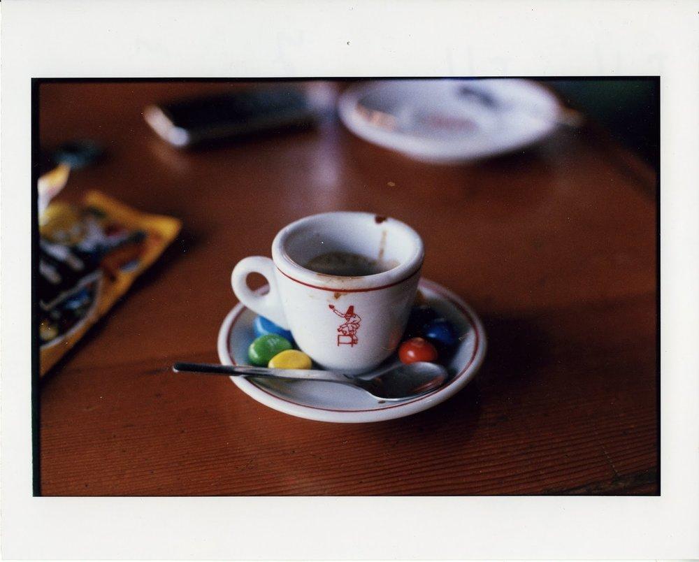 ColorPrint009.jpg