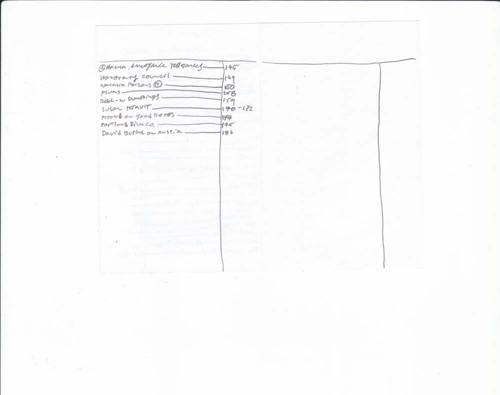 j11_Page_004.jpg