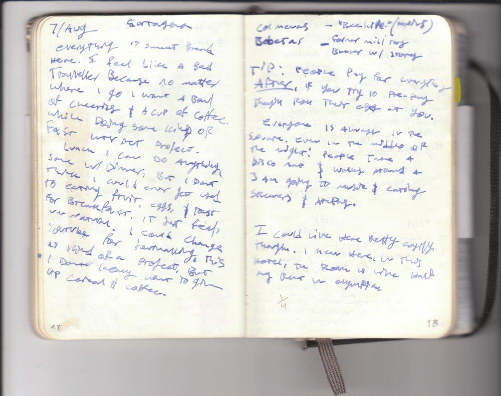 j11_Page_054.jpg