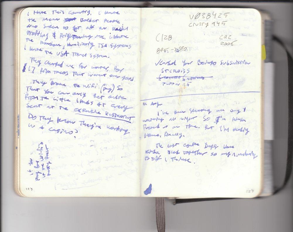 j11_Page_067.jpg