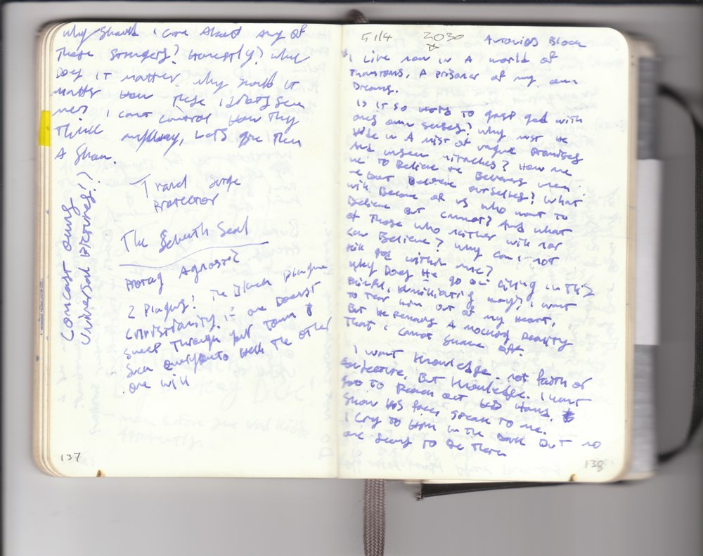 j11_Page_074.jpg