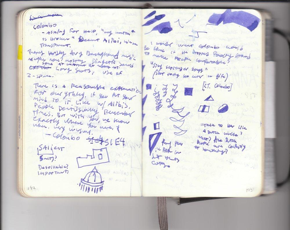 j11_Page_077.jpg