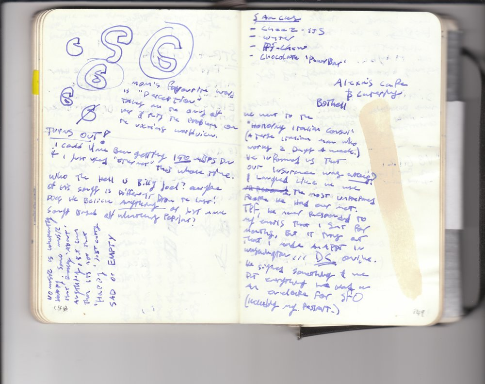 j11_Page_080.jpg