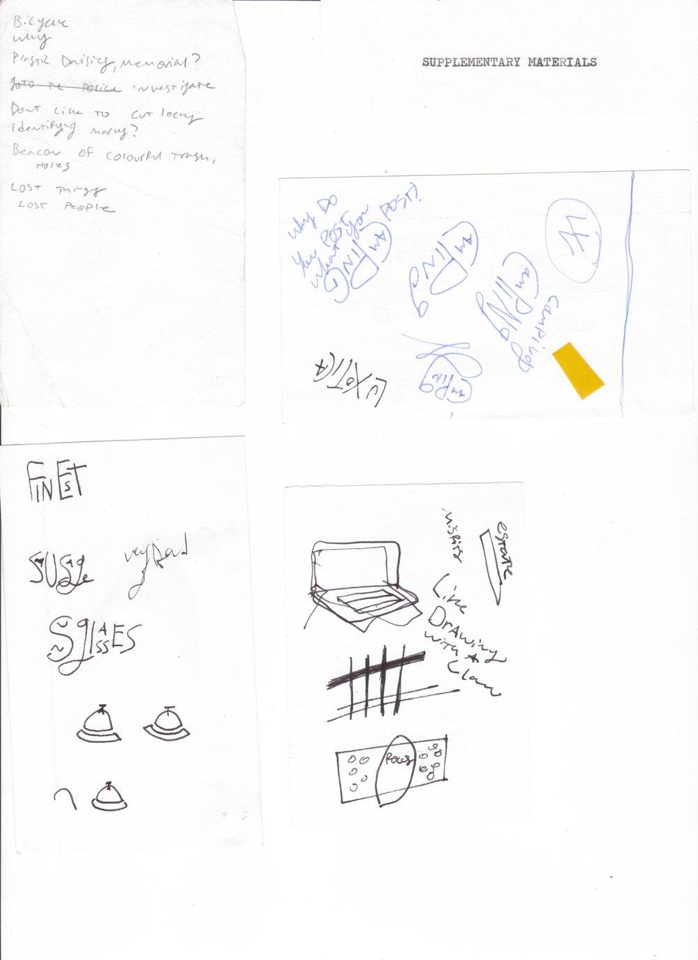 j11_Page_114.jpg