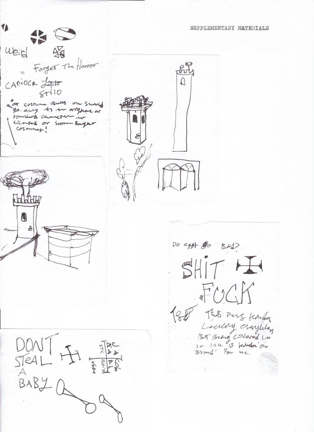j11_Page_113.jpg