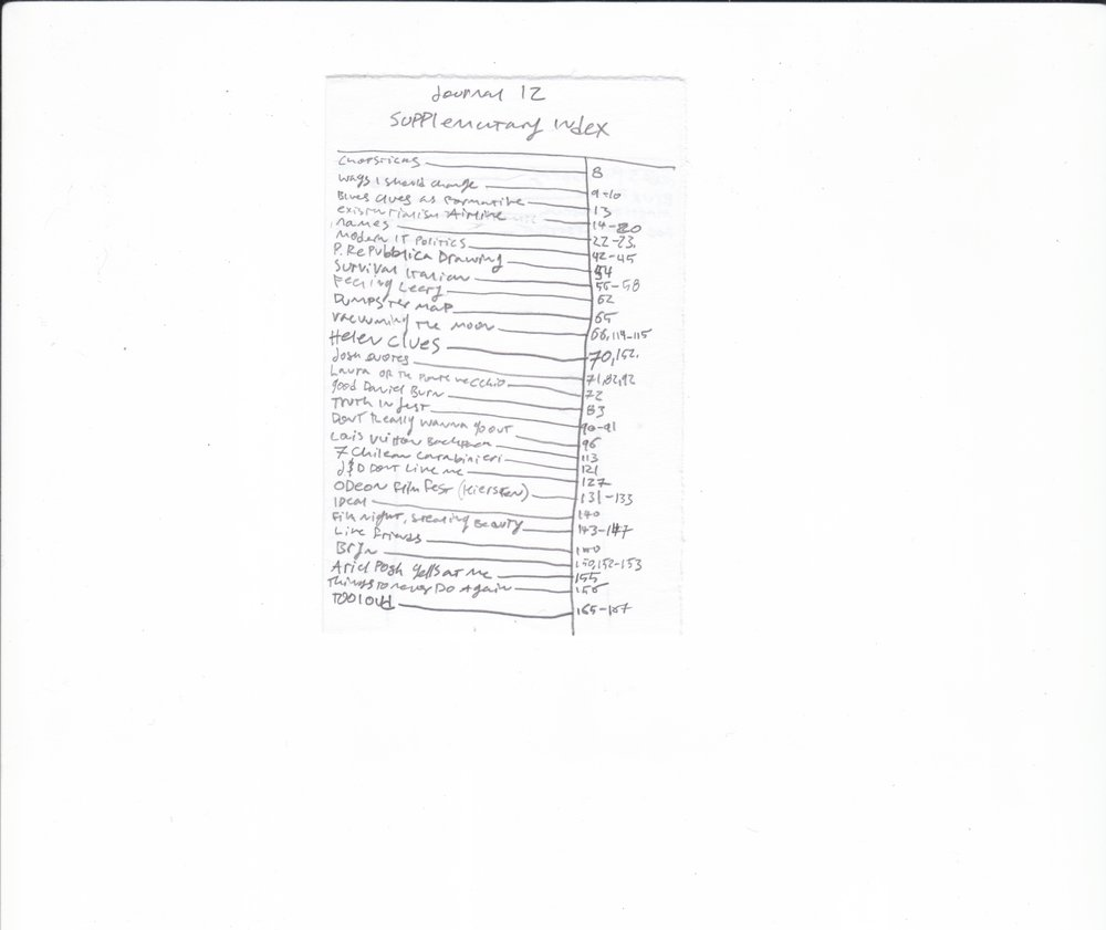 j12_Page_003.jpg