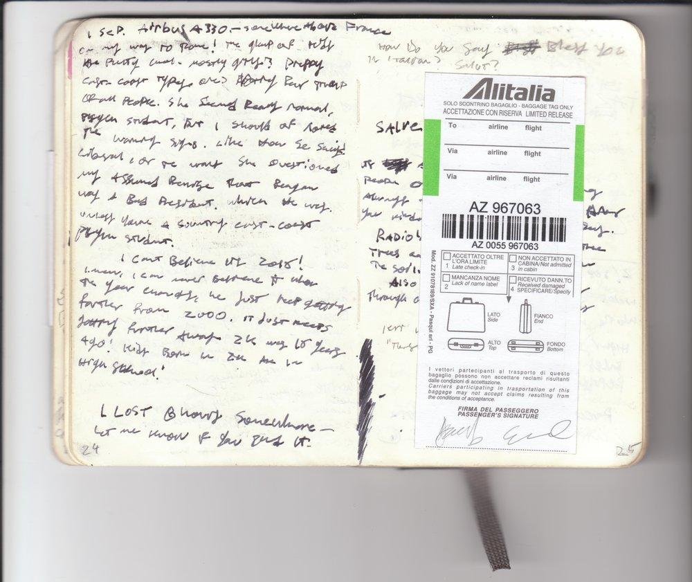 j12_Page_017.jpg