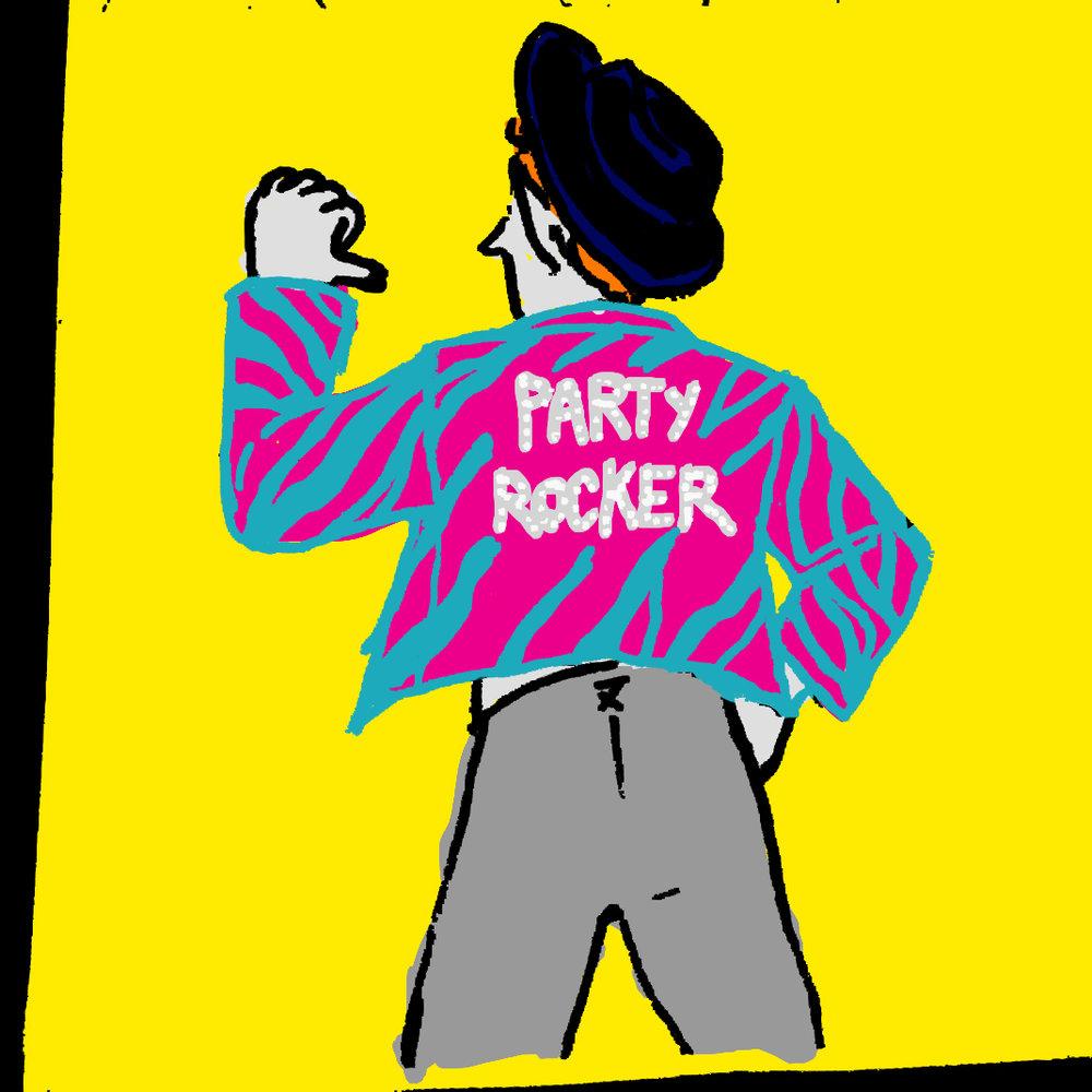 spencers jacket 2.jpg