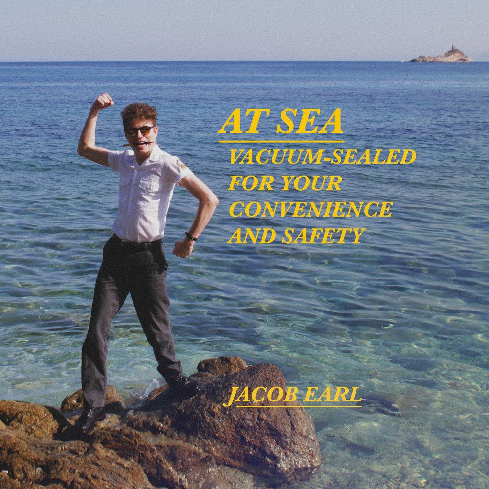 at sea 1 safety.jpg