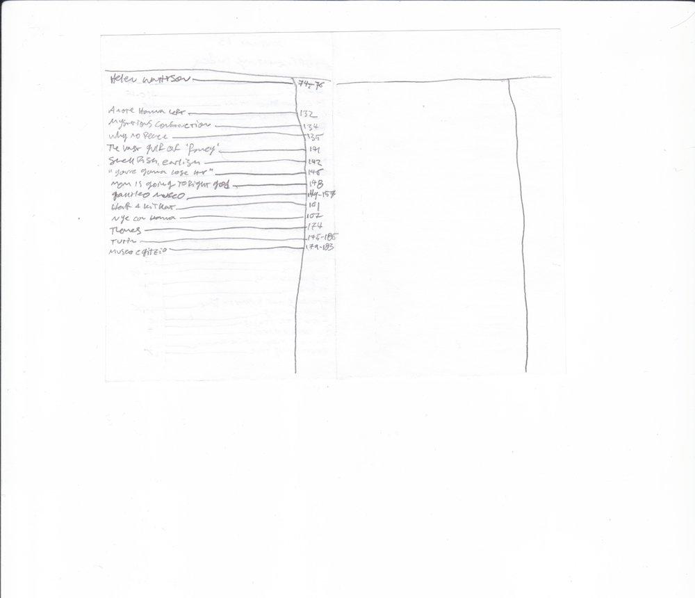 j13_Page_004.jpg