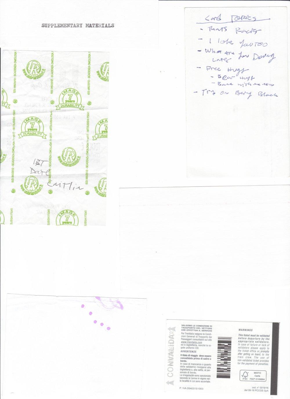 j13_Page_109.jpg