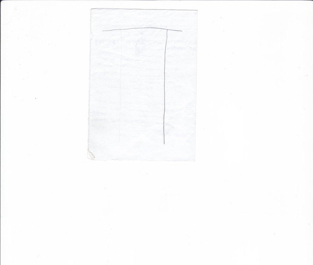j14_Page_005.jpg