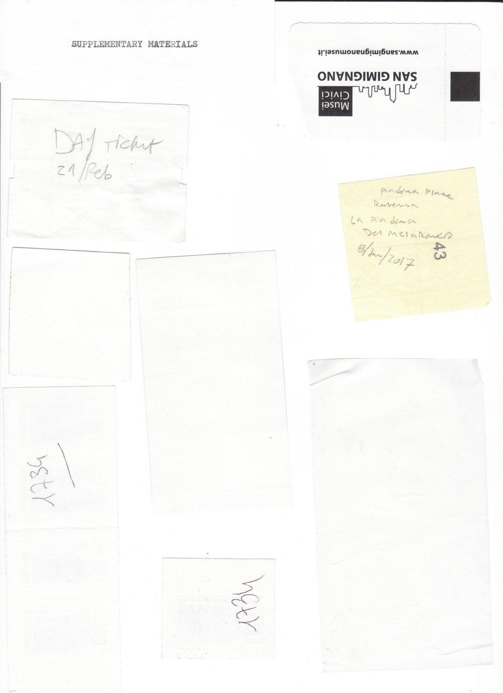 j14_Page_106.jpg