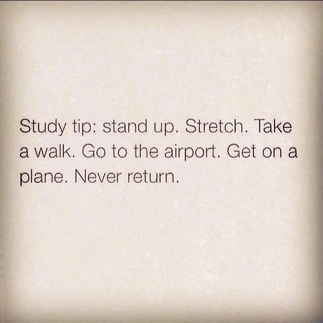 Also this-   😂  #Advice #Quote