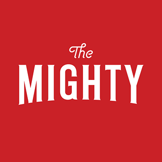 The Mighty Logo.png