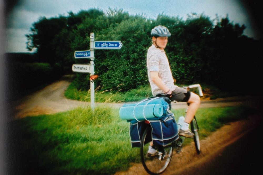 ali on bike.jpg