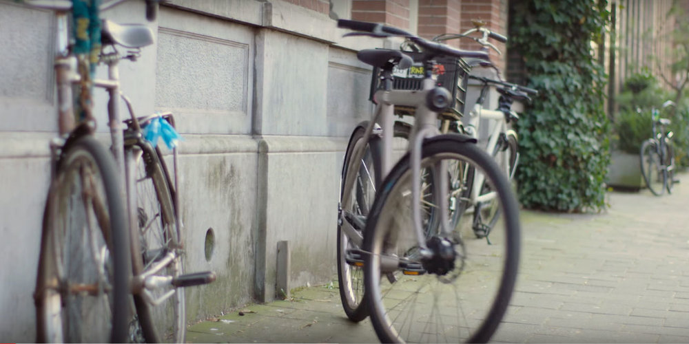 Google_Netherlands_Unveils_Self_Driving_Bicycle_483e0.jpg