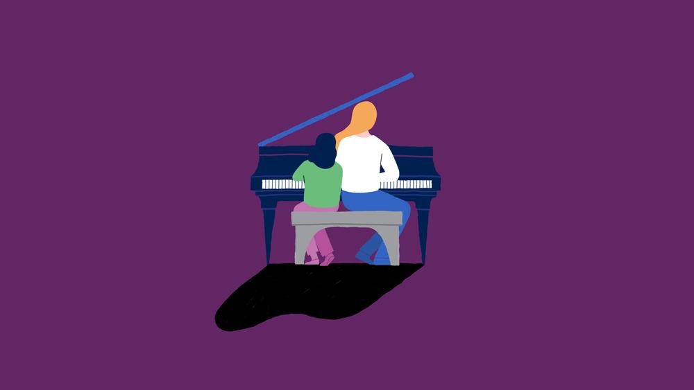 GV070A_retirementHome(piano).jpg
