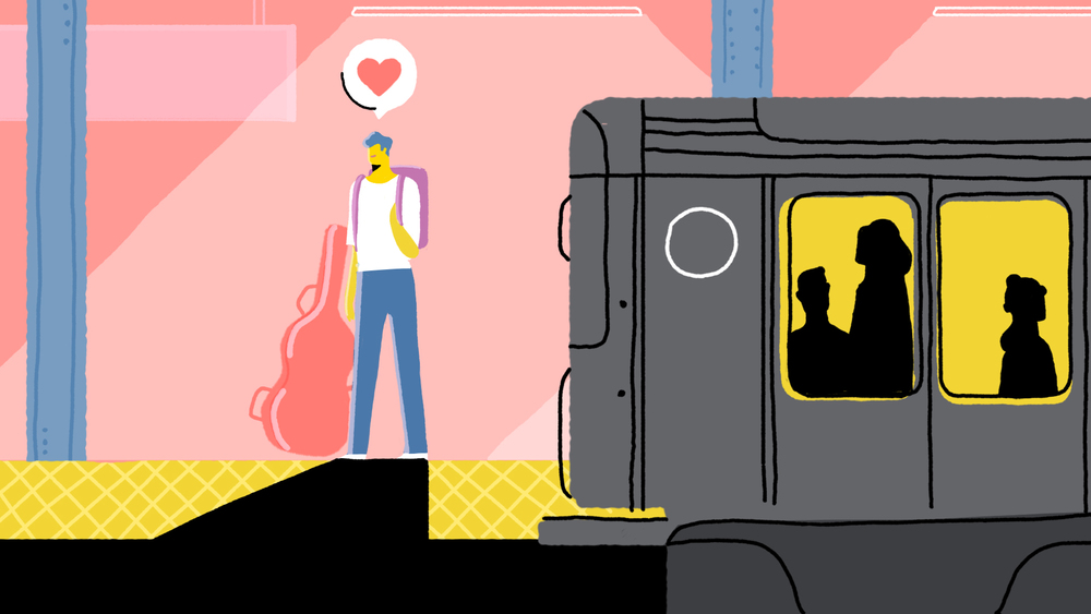 Train_Boy.jpg